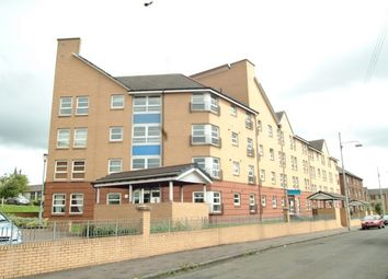 Thumbnail 2 bedroom flat to rent in Carfrae Street, Yorkhill