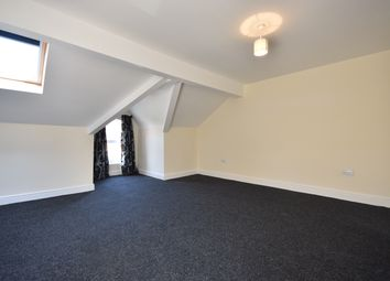 Thumbnail 1 bed flat to rent in St Albans Road, Lytham St. Annes