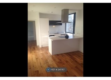 Thumbnail 1 bed flat to rent in The Boulevard, Crawley