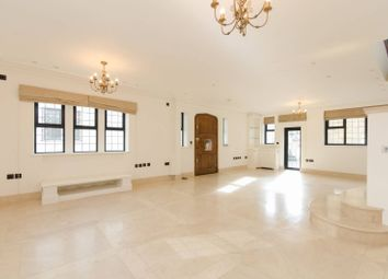 Thumbnail 4 bed property for sale in Ennismore Street, Knightsbridge