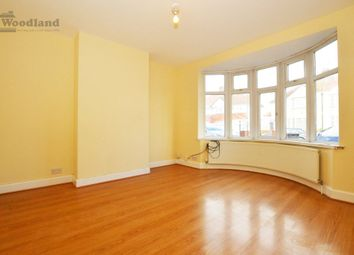 Thumbnail 3 bed semi-detached house to rent in Connaught Avenue, Hounslow
