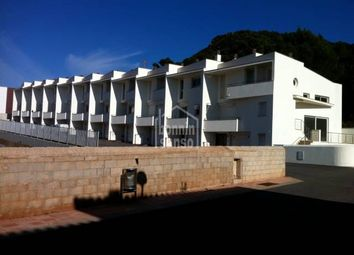 Thumbnail 3 bed town house for sale in Ferrerias, Ferreries, Balearic Islands, Spain