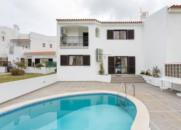 Thumbnail 3 bed town house for sale in Tennis, Vale Do Lobo, Loulé, Central Algarve, Portugal