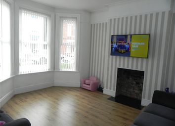 Thumbnail 4 bed property to rent in Hooton Road, Aintree