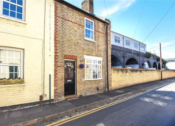 Thumbnail 2 bed end terrace house for sale in Bridgewater Terrace, Windsor, Berkshire