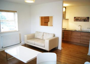 Thumbnail 2 bedroom flat to rent in Aberford Road, Woodlesford, Leeds