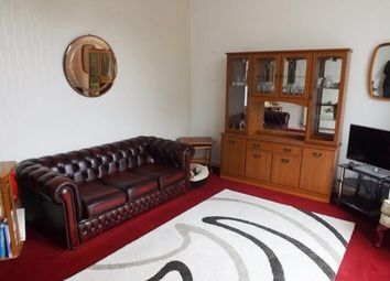 Thumbnail 2 bed flat for sale in East Park Court, 12 East Park Road, Blackburn, Lancashire