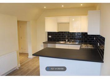 2 bed flat to rent in Langton Road, Norton, Malton YO17