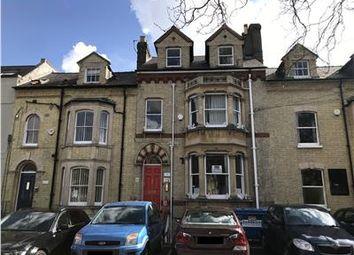 Thumbnail Office to let in 4 Brooklands Avenue, Cambridge, Cambridgeshire