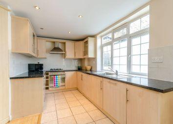 Thumbnail 2 bedroom flat for sale in Putney Bridge Road, Wandsworth