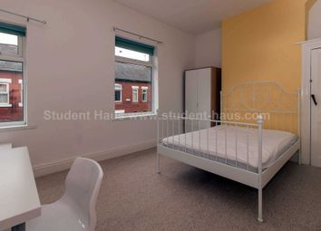 Thumbnail 3 bed property to rent in Peacock Avenue, Salford
