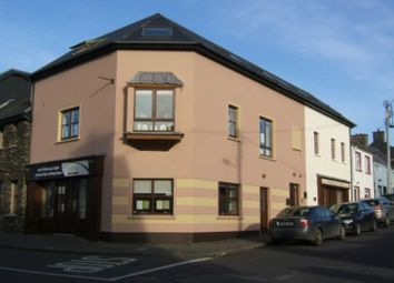 Thumbnail Office for sale in John Street, Dingle, County Kerry
