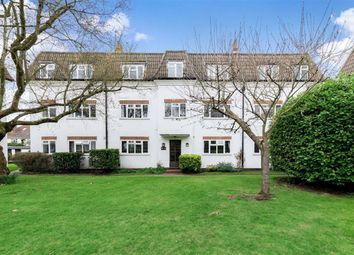 Thumbnail 2 bed flat for sale in Dainton Close, Bromley
