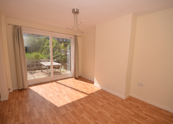 Thumbnail 3 bed terraced house to rent in Truslove Road, London