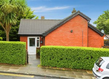 Thumbnail 4 bed detached bungalow for sale in Newtownards Road, Bangor, County Down