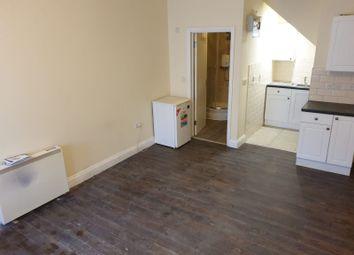 Thumbnail Studio to rent in Inkerman Street, Luton
