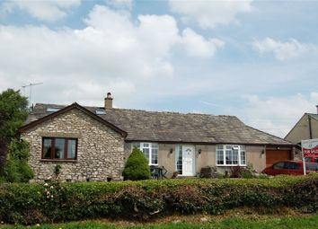 Thumbnail 5 bed detached house for sale in Sunset & Sunset Lodge, Clawthorpe, Burton-In-Kendal, Cumbria