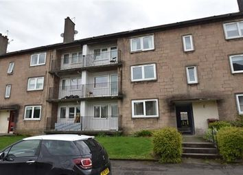 2 bed flat for sale in New Street, Clydebank, Glasgow G81
