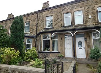 Thumbnail 3 bed terraced house for sale in Regent Avenue, Colne, Lancashire