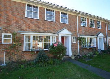 Thumbnail 3 bed terraced house to rent in Castle Mews, Maidenhead, Berkshire