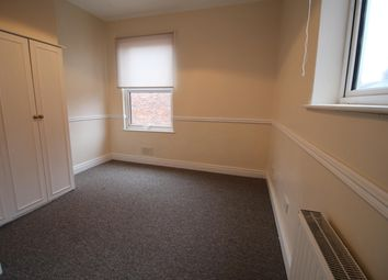 Thumbnail 1 bed flat to rent in Lawrence Road, Liverpool