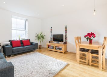 Thumbnail 2 bed terraced house for sale in Back Street, St. Peter Port, Guernsey