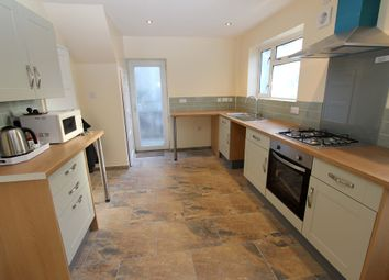 Thumbnail 3 bed semi-detached house to rent in Melrose Avenue, Plymouth