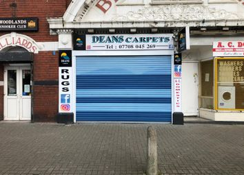 Thumbnail Retail premises to let in Great North Road, Woodlands, Doncaster