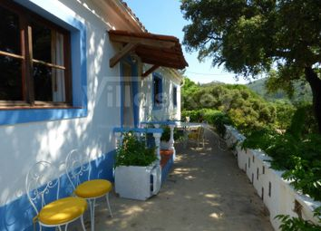 Thumbnail 1 bed detached house for sale in Marmelete, Marmelete, Monchique