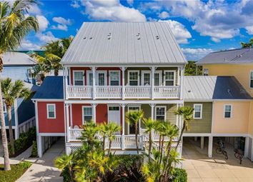 Thumbnail Town house for sale in 11788 Anglers Club Dr #105, Placida, Florida, United States Of America