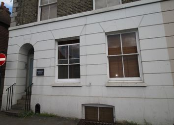 Thumbnail 1 bed flat for sale in Wincheap, Canterbury