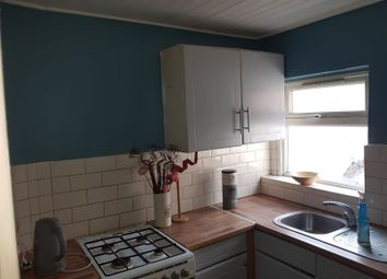 Thumbnail 3 bed terraced house to rent in Carlton Avenue, Rusholme
