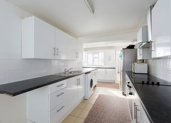 Thumbnail 7 bed detached house for sale in Ash Road, London