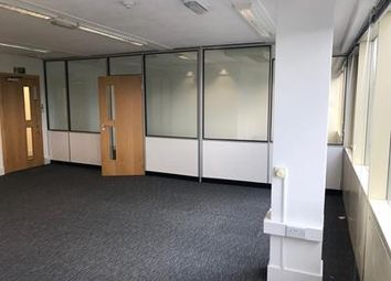 Thumbnail Office to let in Nicholsons House, Maidenhead, Berkshire