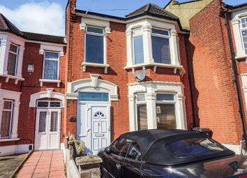 Ripley Road, Ilford IG3. 3 bed terraced house