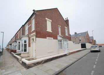 2 bed flat for sale in Roman Road, South Shields NE33