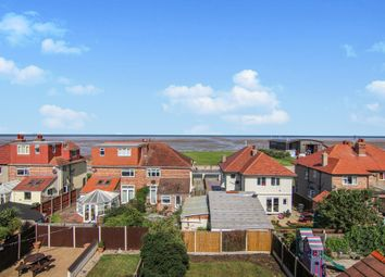 4 bed semi-detached house for sale in Dovedale Road, Hoylake, Wirral CH47