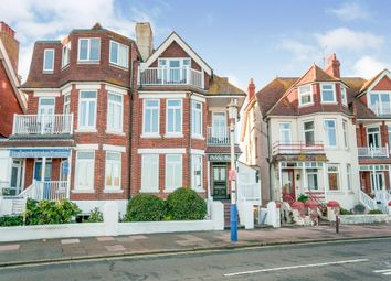 8 bed semi-detached house for sale in Royal Parade, Eastbourne BN22