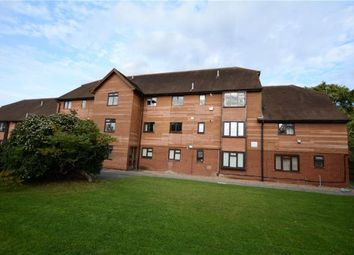 Thumbnail 2 bed flat for sale in Philpots Close, West Drayton