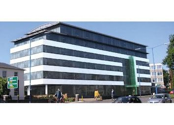 Thumbnail Office to let in 100, Hagley Road, Edgbaston, Birmingham, West Midlands, England