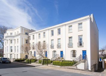Thumbnail 3 bed flat to rent in Priory Street, Cheltenham