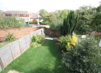 Thumbnail 3 bedroom terraced house to rent in Nuthatch, Aylesbury