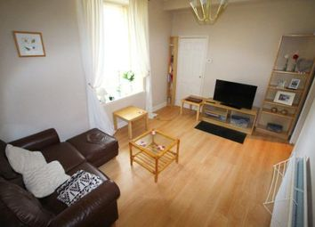 Thumbnail 1 bed flat to rent in 181 Hardgate Gfl, Aberdeen