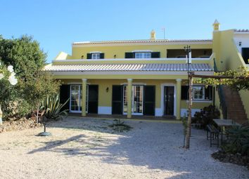 Thumbnail 3 bed detached house for sale in Faro, Lagos, Espiche