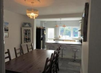 2 bed property to rent in Minerva Street, Bulwell, Nottingham NG6