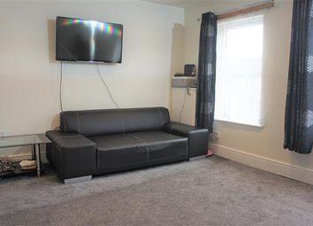 Thumbnail 2 bedroom flat for sale in Ash Bridge Caravan Park, Aldershot Road, Ash, Aldershot