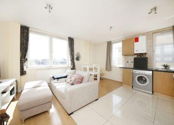 Thumbnail 2 bedroom flat for sale in Boulcott Street, London