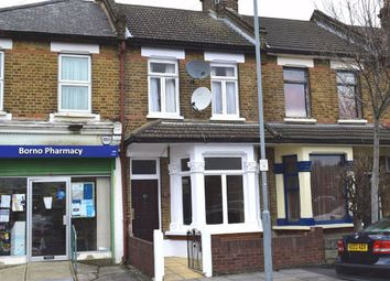 Thumbnail 3 bed property to rent in Perrymans Farm Road, Ilford IG2, Essex,