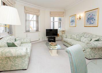 Thumbnail 2 bedroom flat to rent in Belgravia, Knightsbridge