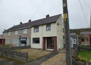 3 bed property to rent in Dan Y Bryn, Pembrey, Carmarthenshire SA16